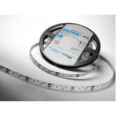Светодиодная лента LP IP65 5050/60 LED (красный, standart, 24)