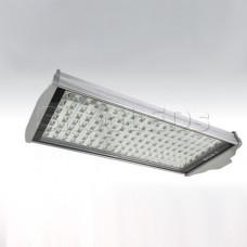Светильник дорожного освещения DSY-013-126W