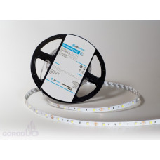 Светодиодная лента LP IP22 5050/30 LED (rgb, standart, 12, 27620)