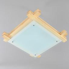8002-2 Светильник настенно-потолочный Е27х2